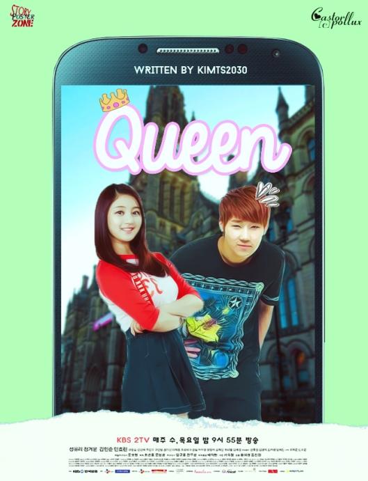 queen-bycastorpollux.jpg